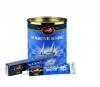 Edelstahl:  Marine Shine 75ml Tube